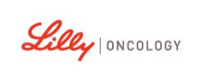 Lilly Oncology